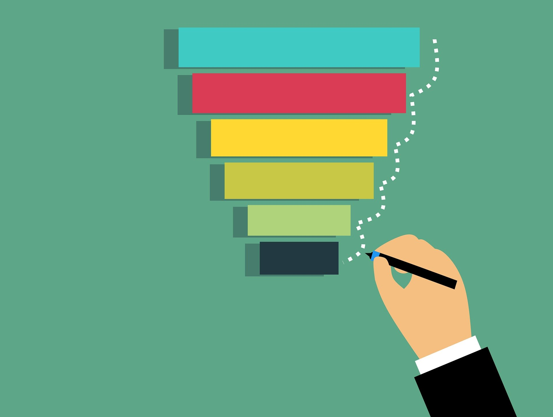 Sales Strategy and Planning Toolkit